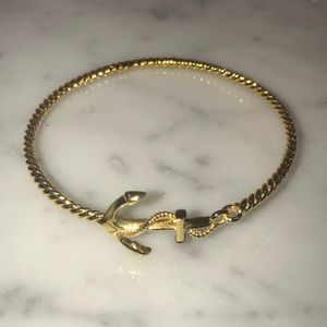 Womens C. Wonder Bracelet